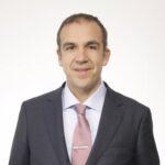 Dr. Stefan Beyer