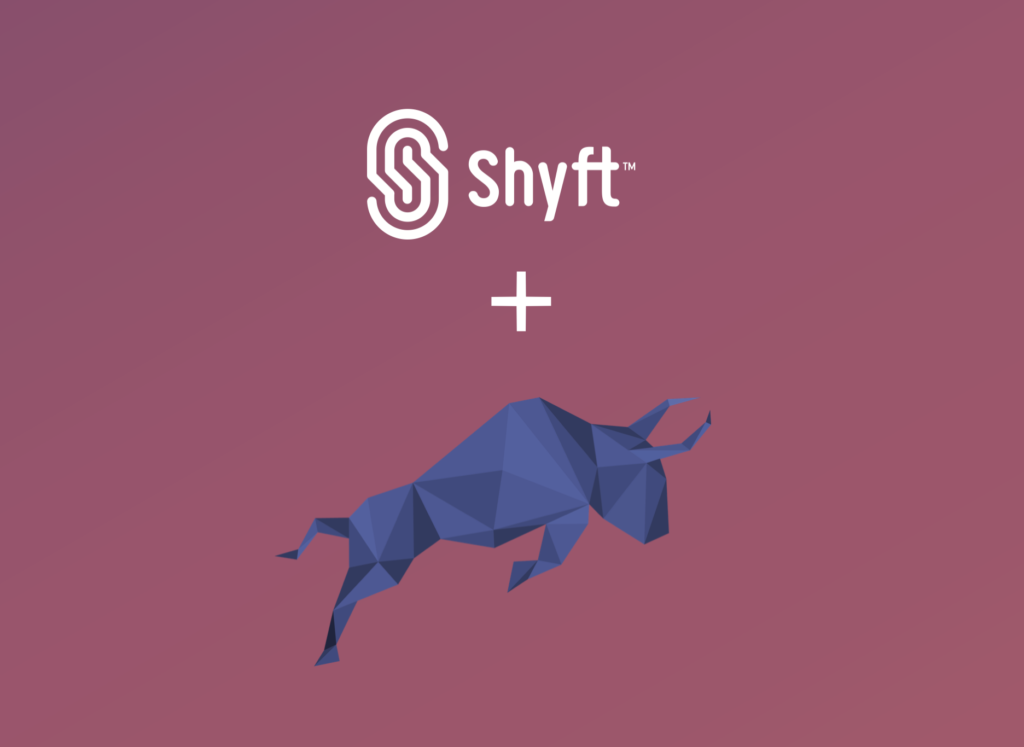 Shyft teams up with Polymath