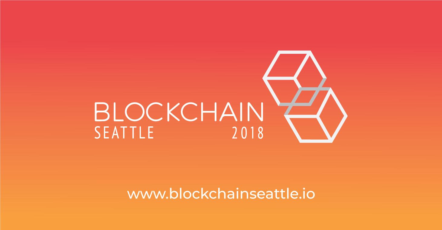 Blockchain Seattle