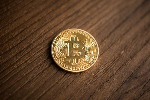 bitcoin blockchain wozniak