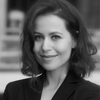 Katya Fisher law firm