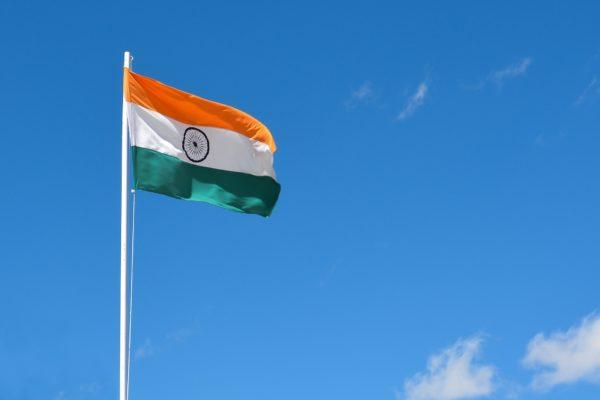 crypto ban in India