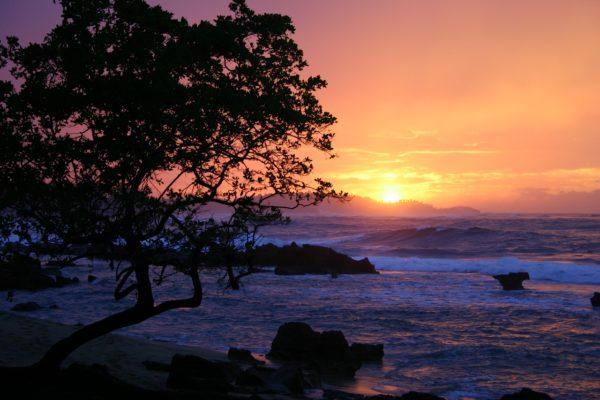 Puerto Rico Sol