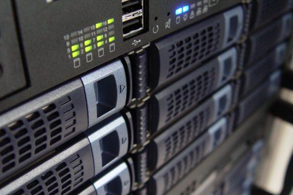 crypto mining hardware