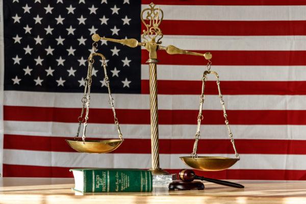 SEC ICO regulation