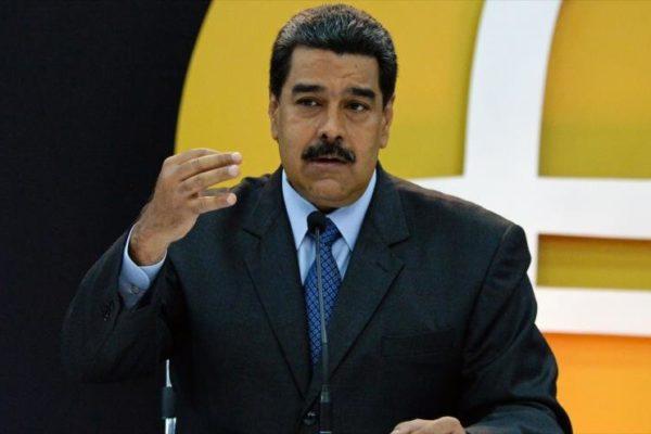Is Venezuela's Petro a scam?