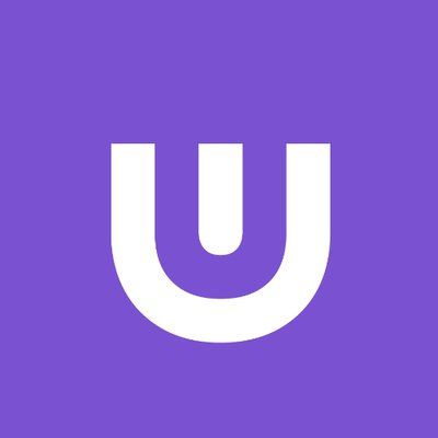 Ultra Logo gaming platform