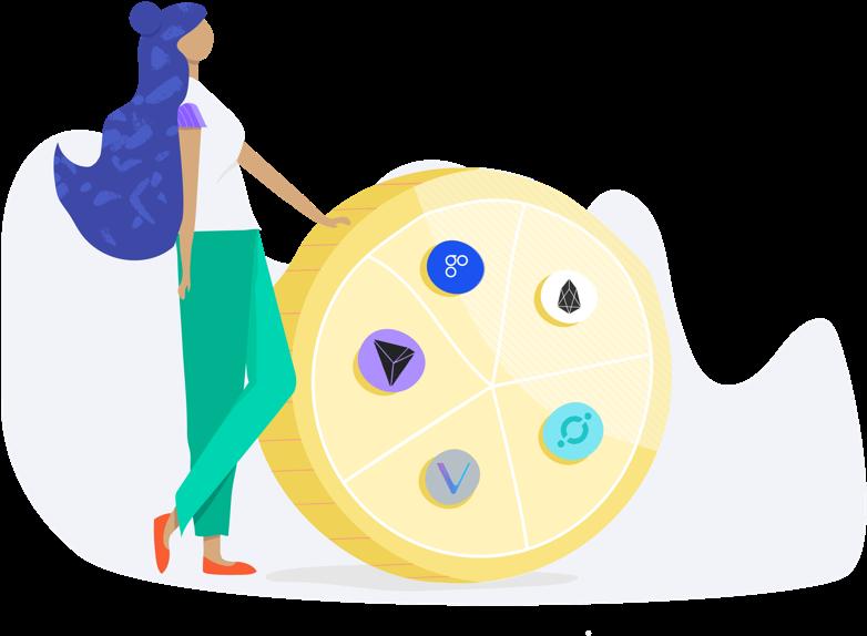 CoinAlpha Basket Protocol