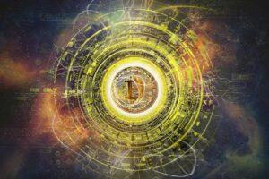 bitcoin swap trading morgan stanley
