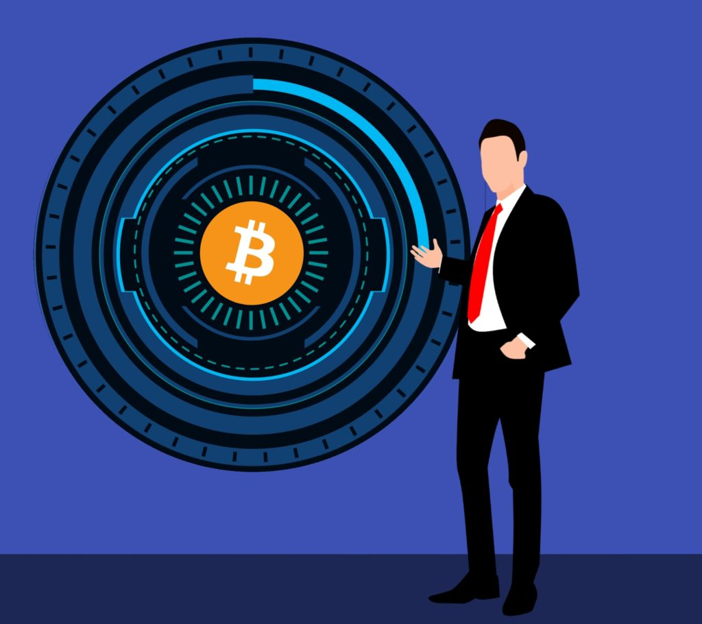 blockchain advertising survey results