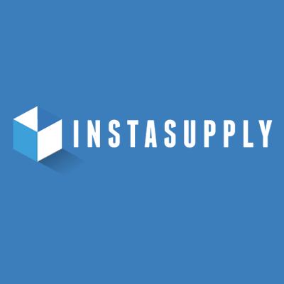 InstaSupply Sweetbridge Alliance