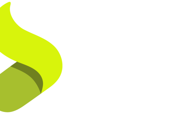 suku advisory board