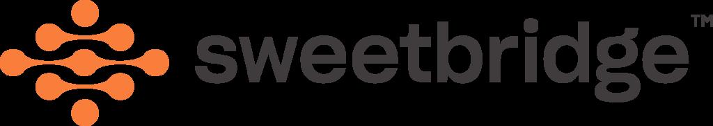 Sweetbridge Alliance