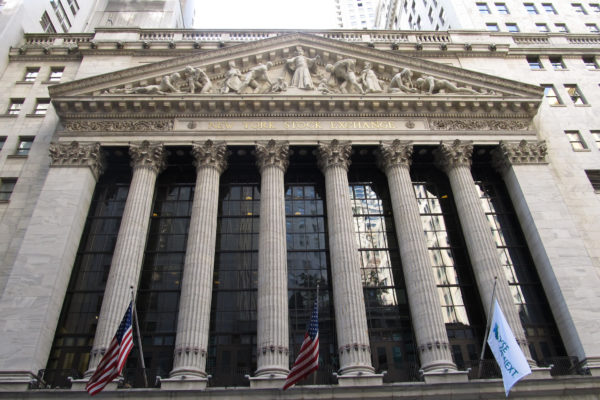 Coinbase IPO NYSE