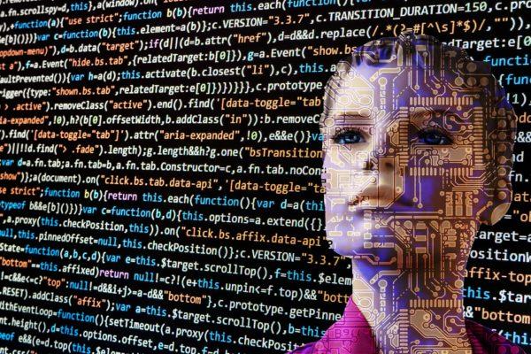 blockchain deep learning