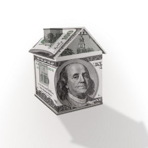 LoanPLUS home equity loans