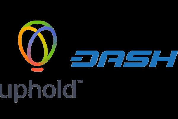 Dash Wallet