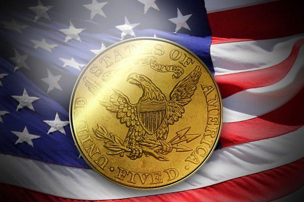 fed coins