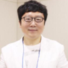 Byung Ahn