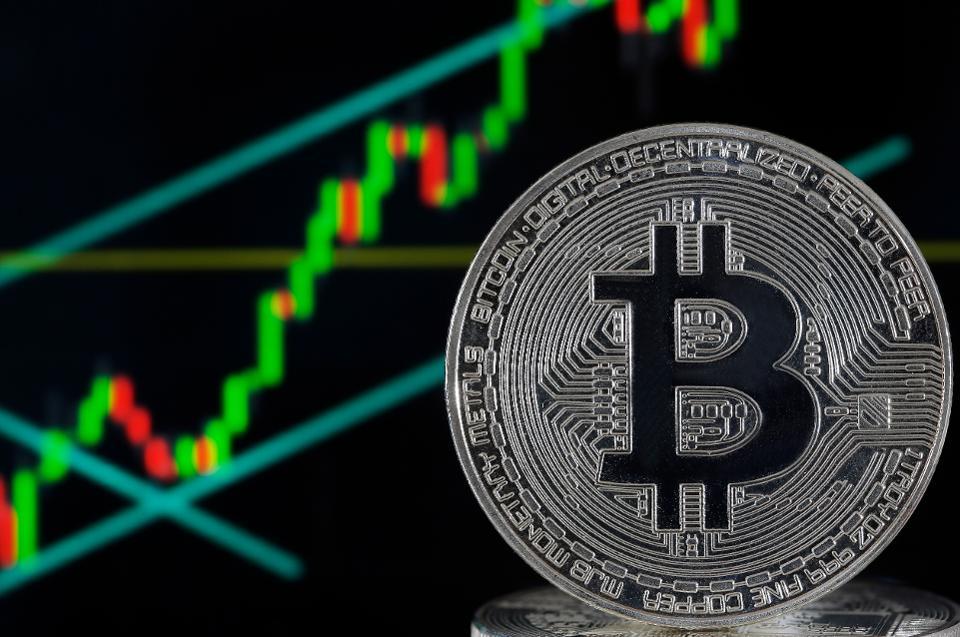 """""""Il misterioso creatore di Bitcoin è un imprenditore australiano"""" - La Stampa"""