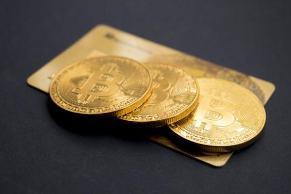 Credit-Card-Crypto