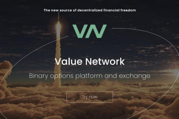 bloValue Networks