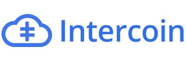 Intercoin