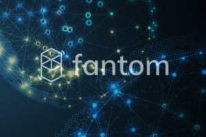 Fantom blockchain